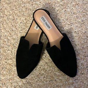 Steve Madden - Shoes